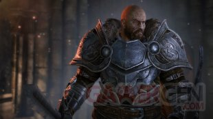 Lords of the Fallen 24 07 2014 screenshot 2