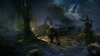 Lords of the Fallen 24 07 2014 screenshot 3
