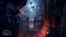 Lords of the Fallen DLC image screenshot 3