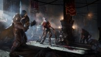 Lords of the Fallen E3 2014 0006