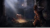 Lords of the Fallen E3 2014 0008
