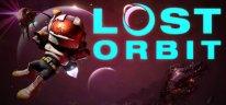 lost orbit header
