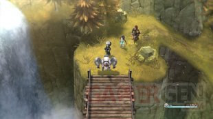 Lost Sphear 25 07 2017 screenshot 2