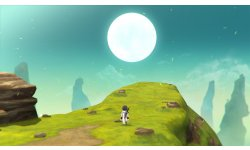 Lost Sphear image screenshot 6