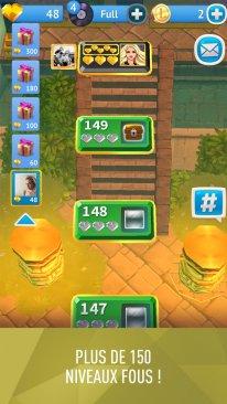 Love Rocks screenshot 5