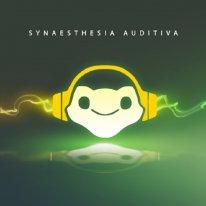 lucio album cover