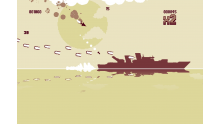Luftrausers_03-03-2014_screenshot (3)