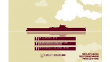 Luftrausers-debut