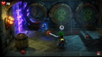 Luigi Mansion 3 Screenshot 02