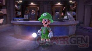 Luigi's Mansion 3 30 04 2020 screenshot 6