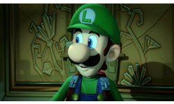 Luigi's Mansion 3 images