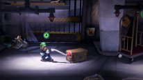 Luigi's Mansion 3 screenshot (11)