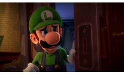 Luigi's Mansion 3 screenshot (2)