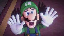 Luigi's Mansion 3 vignette 12 06 2019