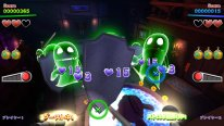 Luigi s Mansion Arcade images screenshots 3