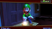Luigi s Mansion Arcade images screenshots 5