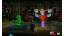 Luigi's Mansion images (6)