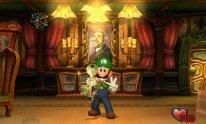 Luigis Mansion 2018 08 21 18 001