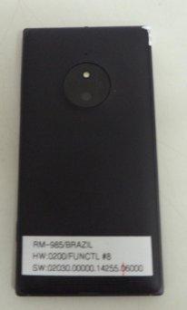 Lumia 830 (6)