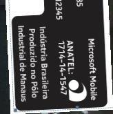 Lumia 830 (9)
