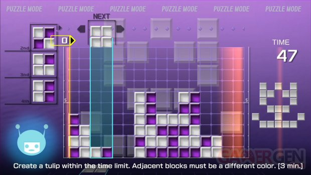 Lumines Remastered 20 03 2018 screenshot (14)