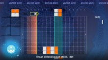 Lumines-Remastered_20-03-2018_screenshot (15)