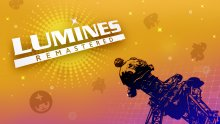 Lumines-Remastered_logo