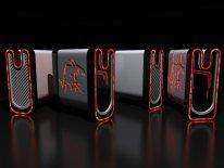 Mad Box hardware 3