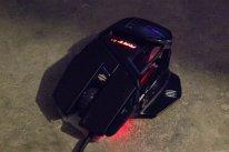 Mad Catz RAT 4+ Clint008 Gamergen test (2)