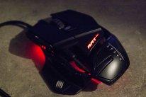 Mad Catz RAT 4+ Clint008 Gamergen test (3)