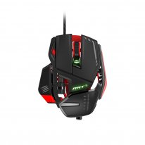Mad Catz RAT 6   HERO 1 (6)