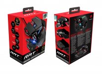 Mad Catz RAT 8   CONFIGURATION 2 (11)