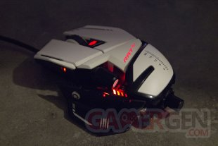 Mad Catz RAT 8+ Test Gamergen Clint008 (2)
