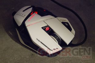 Mad Catz RAT 8+ Test Gamergen Clint008 (3)