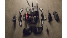 Mad Catz RAT Pro X3 Souris Test Clint008 gamergen (1)