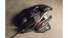 Mad Catz RAT Pro X3 Souris Test Clint008 gamergen (2)