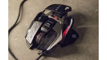Mad Catz RAT Pro X3 Souris Test Clint008 gamergen (3)