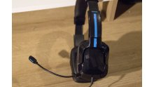 Mad Catz Tritton Kama+ Clint008 Gamergen test (3)