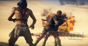 Mad Max 04 08 2015 screenshot 3