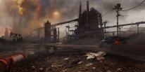 Mad Max 21 04 2015 art 1