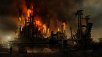 Mad Max 21 04 2015 art 2