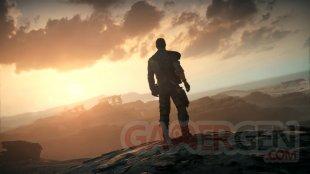 Mad Max 21 04 2015 screenshot 6