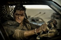 Mad Max Fury Road image 2