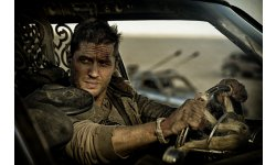 Mad Max Fury Road image 2