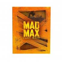 Mad Max Fury Road Steelbook 4K (2)