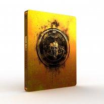 Mad Max Fury Road Steelbook 4K (3)