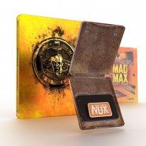 Mad Max Fury Road Steelbook 4K (5)