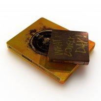 Mad Max Fury Road Steelbook 4K (6)