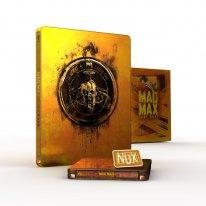 Mad Max Fury Road Steelbook 4K (7)