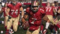 Madden NFL 15 image screenshot